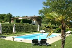 Garden Pool Ideas Garden Pool Here You Can Live Your Swimming Pleasure Properly