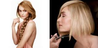curl enhancers for fine hair best volumizing styling tips for fine thin hair matrix