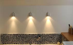Lights For Bathrooms Lights In Bathrooms Led Uv Best Spotlights For Blue How To