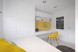Black And Yellow Bathroom Home Designs Black And Yellow Bathroom 50 Sq Meter Space Saving