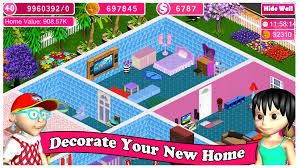 Home Design Story Cheats Deutsch Home Design Dream House 1 5 Apk Download Android Role Playing Games