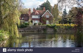 george michael house george michael house on thames stock photo royalty free image