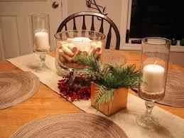 homemade home decor crafts handmade decoration items ideas creative for home decor things to