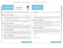 Sample Of Resume In Word Format by 16 Best Cv Templates Elegant Images On Pinterest Cv Template