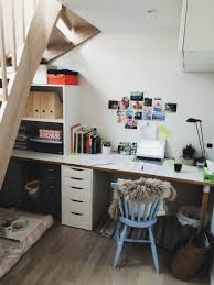 ikea home office inspiration perfect ikea home office design