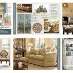 Home Decorating Catalogs Online Home Interior Home Interiors Online Catalog India Best Tuscan Home