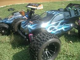 monster truck show bakersfield ca show off your truggy page 57 r c tech forums