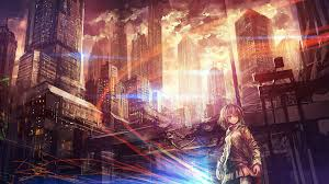 techno halloween background 80 cool hd anime wallpaper collection