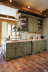 mediterranean kitchen design 76 best mediterranean kitchen images on pinterest haciendas