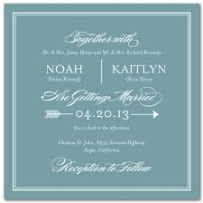 e wedding invitations best e invitation wedding gallery images for wedding invitation