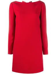 women clothing cocktail u0026 party dresses wholesale online usa