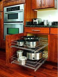 Inside Kitchen Cabinet Storage Inside Kitchen Cabinet Organizer Inside Kitchen Cabinet Organizers