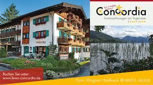 Bad Wiessee Schwimmbad Hotels Bad Wiessee U2022 Die Besten Hotels In Bad Wiessee Bei Holidaycheck