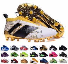 s soccer boots australia cheap cheap ace 16 purecontrol soccer boots