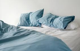 the best organic cotton sheets