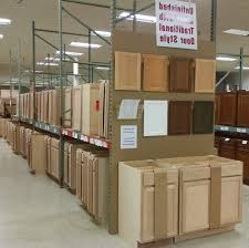 this why should use unfinished kitchen cabinets home depot granite