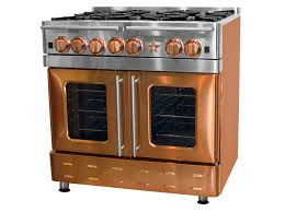 Kitchen Collection Reviews Wolf Gas Range Reviews Home Appliances Decoration