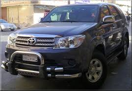 jigger221 2011 toyota fortuner specs photos modification info at