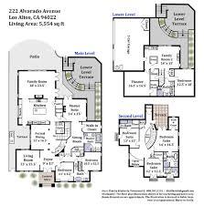 property details campi properties inc