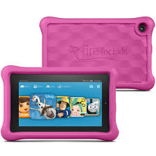 videos for kids 1 hour fire kids edition tablet amazons tablet for kids on amazon co uk