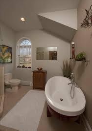 bathroom designs nj county remodel projects cost bathroom design nj estimates for