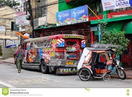 jeepney interior philippines old buildings manila philippines stock images 70 photos