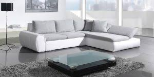 Sleek Modern Furniture by Sleek Sofa Design Ideas Sleek Sofa Set Designs Sleek Modern Sofa