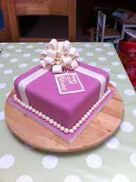 628 best ladies birthday 40 u0027s u0026 50 u0027s images on pinterest