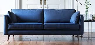 ashley furniture blue sofa navy blue couch classy navy blue couch blue sofa 1 navy blue couch