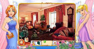 free download game jane s hotel pc full version jane s hotel 3 mania
