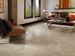 luxury vinyl tile sales and installation in tappahannock va