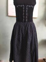 rochii vintage vintage rochii ro