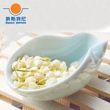 thanksgiving flowers free shipping online buy wholesale dried jasmine flowers from china dried