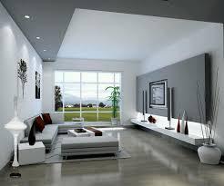 modern home interior colors modern home interior brilliant design decorating idea designs