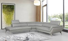 Sofa L Shape Leather Sofa L Shape Online Shopping The World Largest Leather
