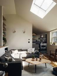 100 livingroom brooklyn bed stuy u2014