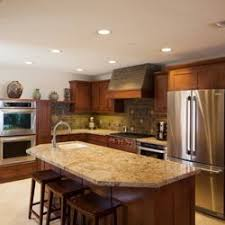 upholstery cleaning rancho cucamonga ca hasina cleaning service 66 photos 59 reviews home cleaning