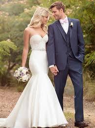 mermaid wedding dresses mermaid wedding dresses trumpet wedding gowns