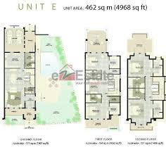 Floor Plan Database 218 Best Planos De Casas En Miami Images On Pinterest House