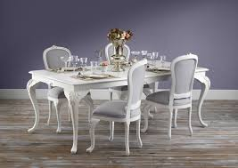 Style Dining Chairs Style Dining Table And Chairs Ebiz Design With Regard To