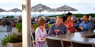 ocean terrace at ocean edge resort on cape cod online reservations