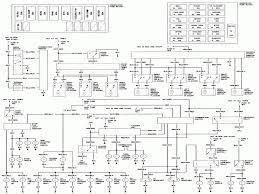 2001 mazda miata fuse box diagram free download wiring diagrams