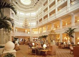 florida wedding venues top florida wedding venues and spots islands