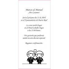 texte pour invitation mariage texte pour invitation mariage photo de mariage en 2017