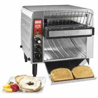 Commercial Grade Toaster Commercial Toaster Ovens Industrial Toaster Ovens