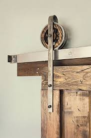 Vintage Interior Door Hardware 109 Best Vintage Barn Doors Images On Pinterest Barn Doors