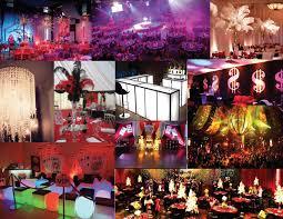 interior design category casino themed cake decorations western