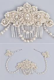 best 25 bridal accessories ideas on wedding