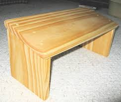 Woodworkers Bench Plans Japanese Woodworking Bench Plans Free Download Minor50uau