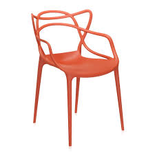 Philippe Starck Buy Kartell Masters Chair Designed By Philippe Starck U0026 Eugeni